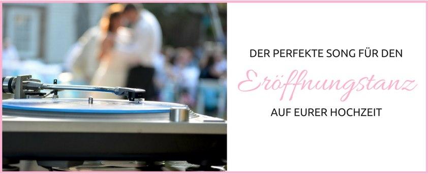 Hochzeitsmusik Fur Den Hochzeitstanz Und Die Trauung